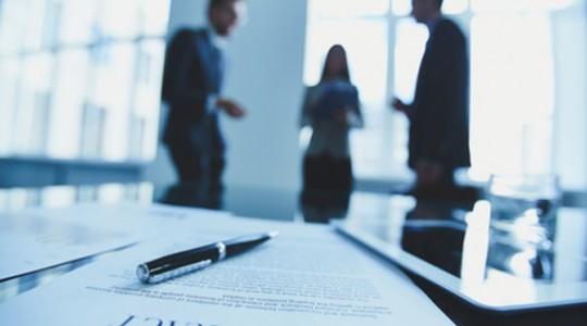 Négociation et modes alternatifs de règlement des conflits